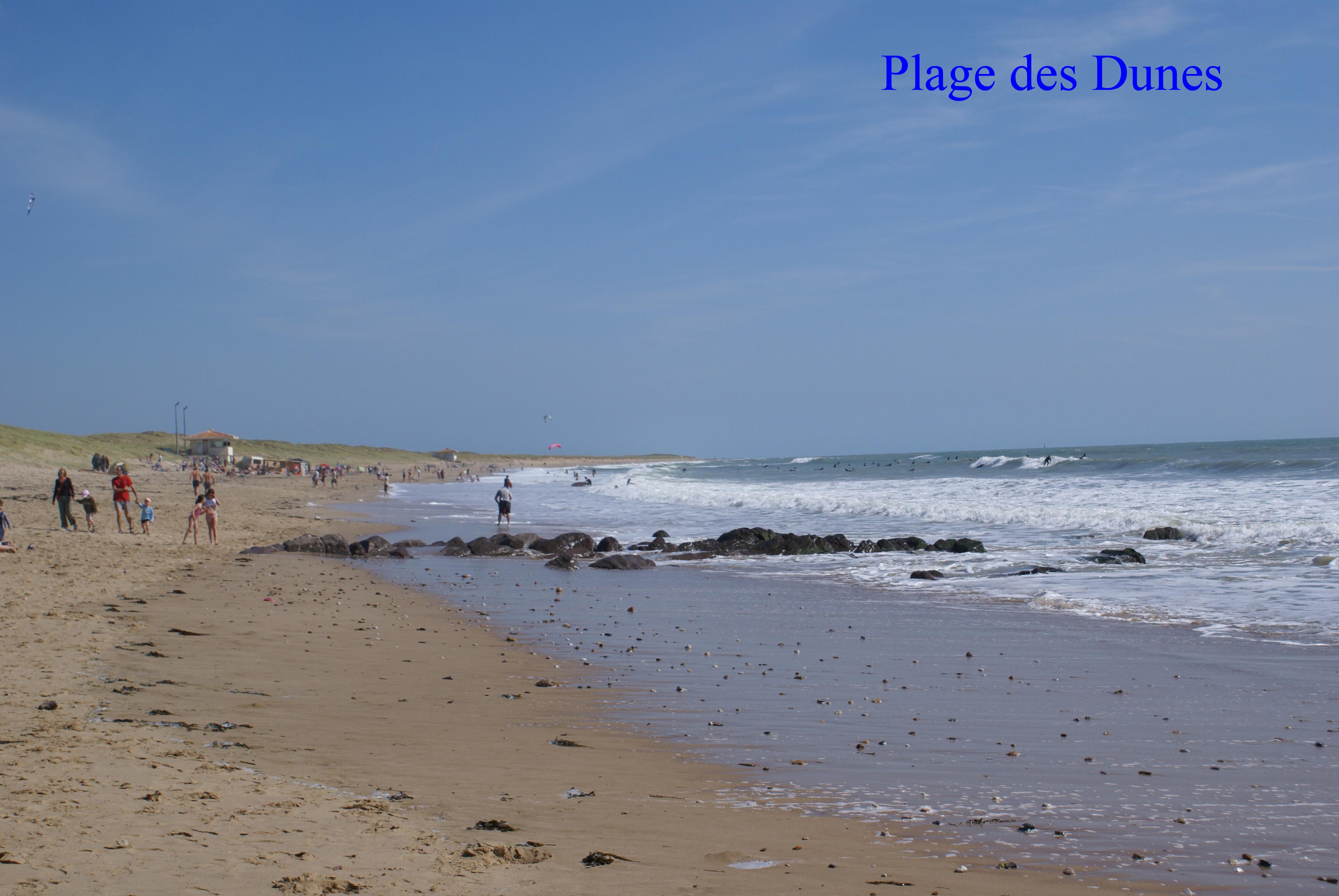 plage-des-dunes.jpg