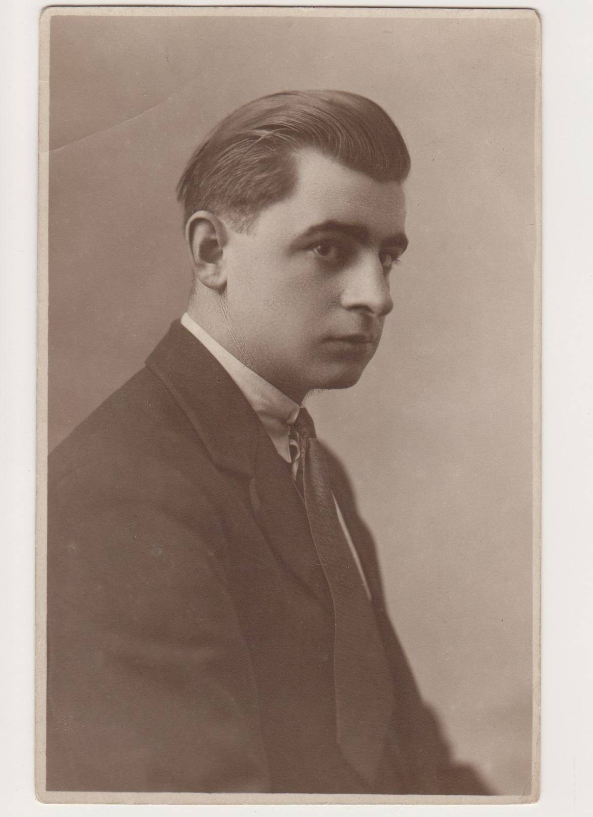 René Pagès
