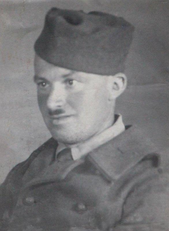 Marcel Barbé